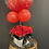 Thumbnail: Be My Valentine