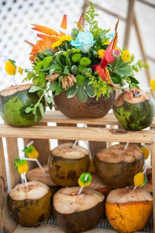 Coconut Bouquet.jpg