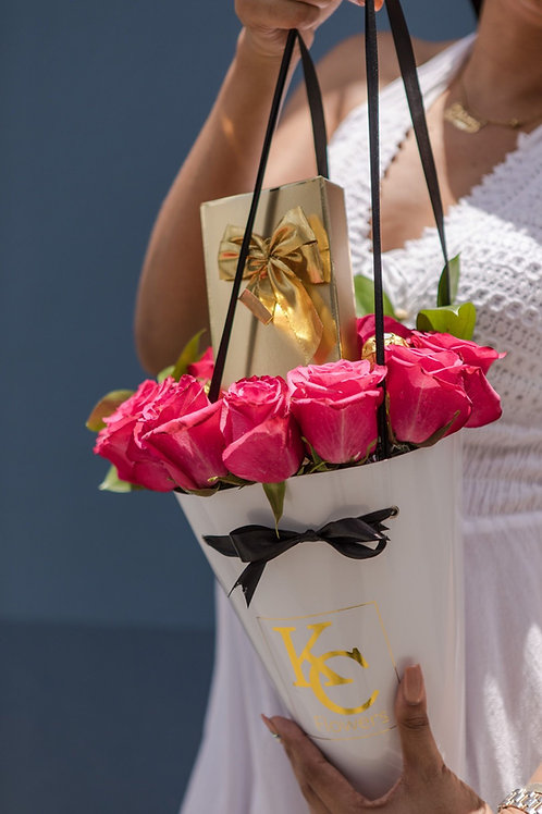 L'amour Rose