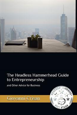 Headless Book Cover3-ReadersFavorite.jpg