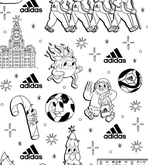 Adidas_Wrap_Liverpool_v2.jpg