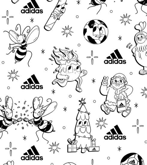 Adidas_Wrap_Manchester_v3.jpg
