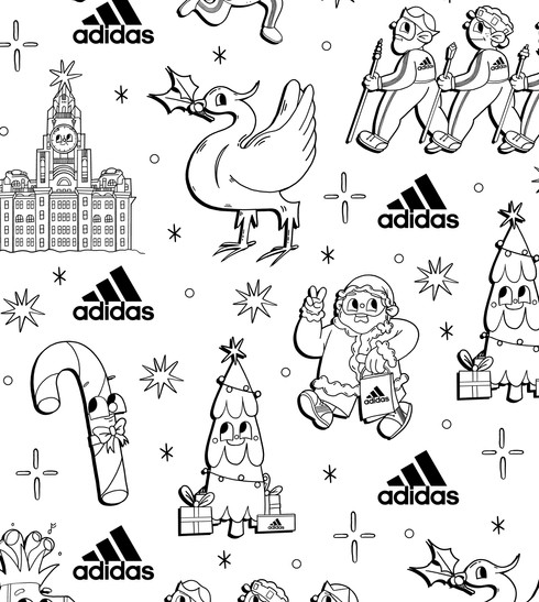 Adidas_Wrap_Liverpool_Preview.jpg