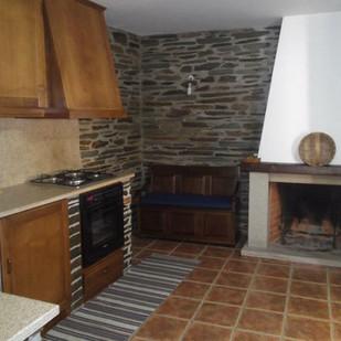 cuisine cheminée.jpg