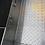 Thumbnail: PF Boat 370 ASC-PVC à partir de,