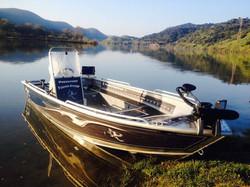 PF Boat