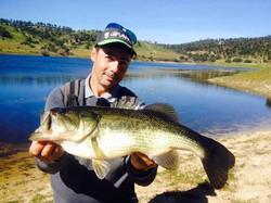 Big Bass Portugal