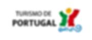 Turismo pêche au Portugal