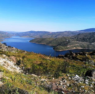 vue lac1.jpg