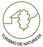Tourisme pêche Portugal