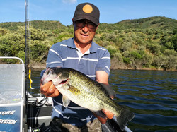 Bass Douro
