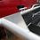 Thumbnail: PF Boat 370 ASC-PV, à partir de,