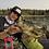 Thumbnail: Pêche du Black Bass au Portugal, à partir de