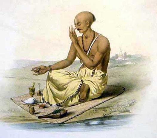 pranayama-kundalini-yoga.jpg