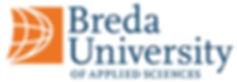 Logo BUas_RGB.jpg