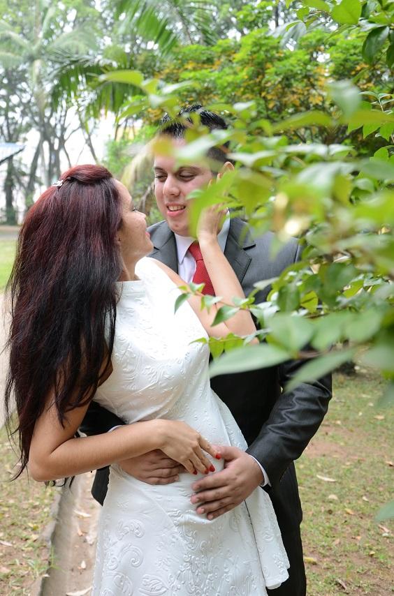 CasamentosJanielliLima (7)