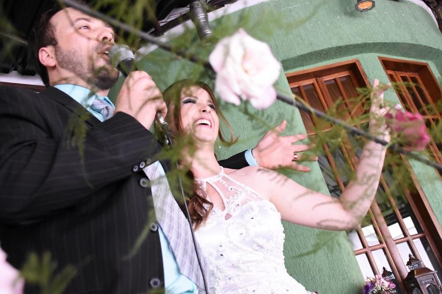 CasamentosJanielliLima (15)