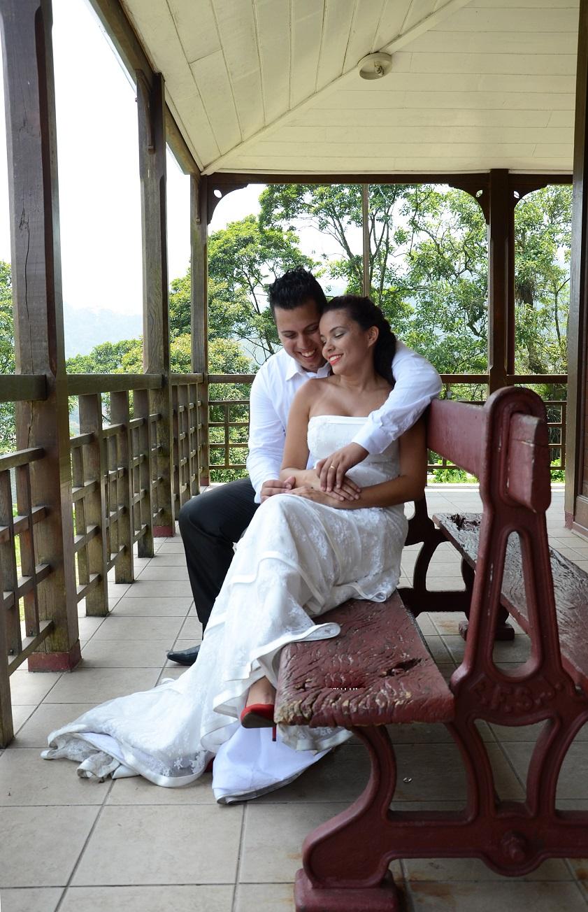 CasamentosJanielliLima (9)
