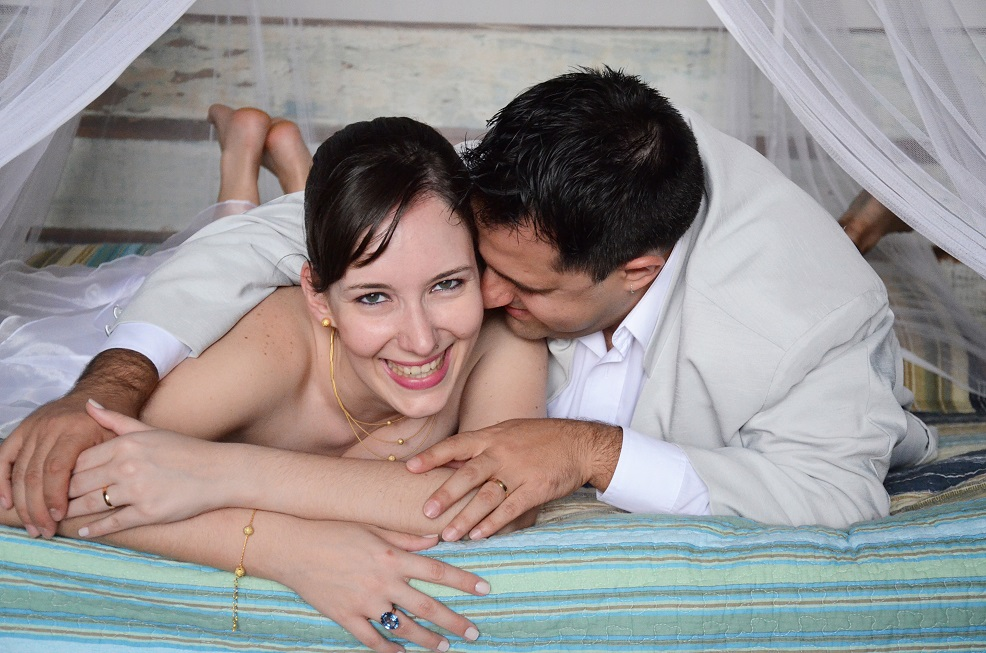CasamentosJanielliLima (6)
