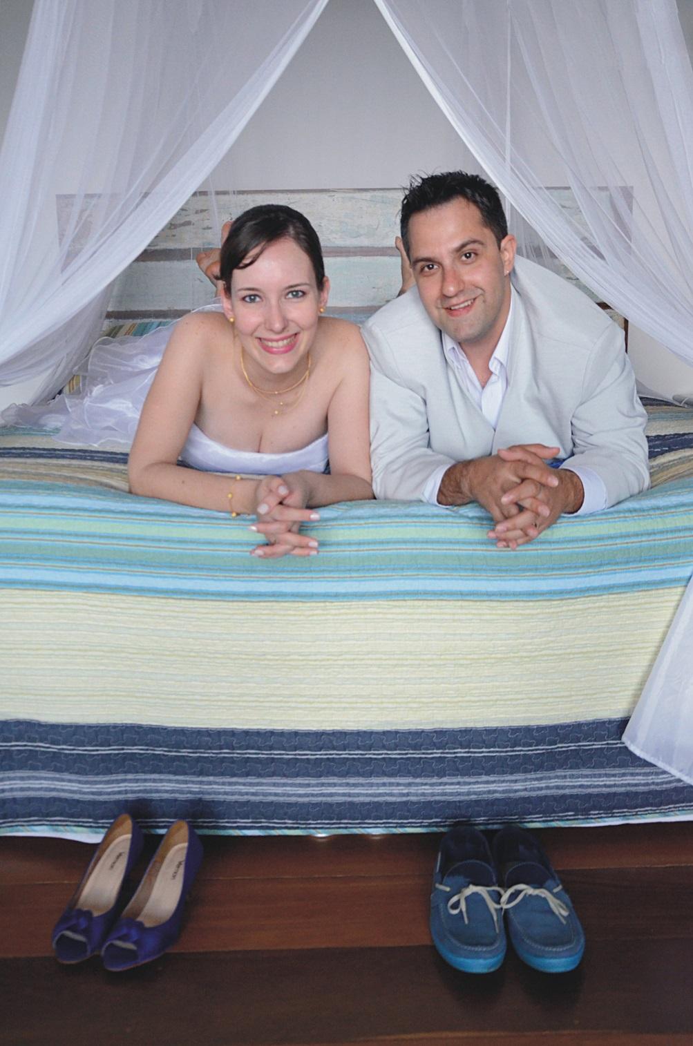 CasamentosJanielliLima (4)