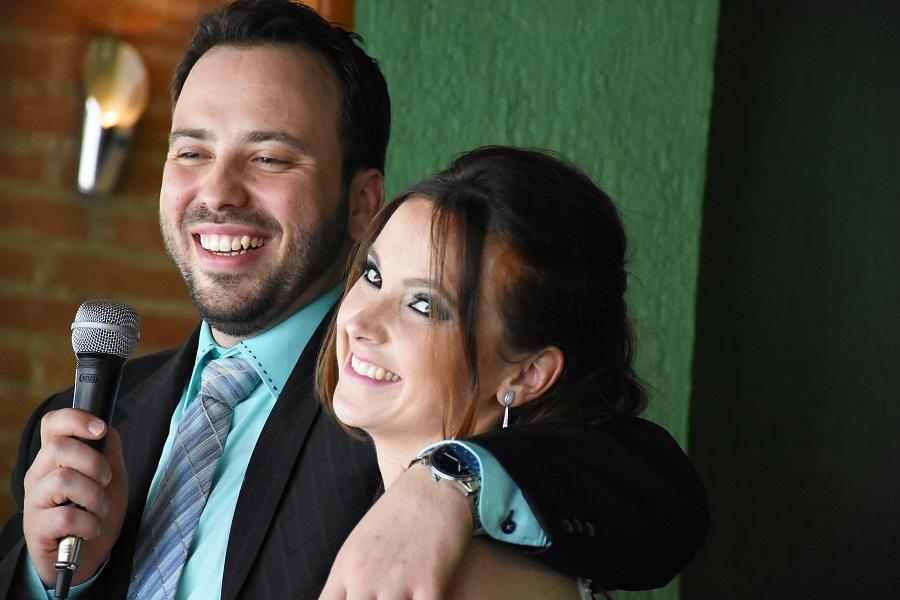 CasamentosJanielliLima (14)