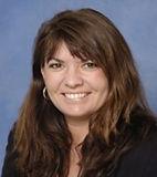Councillor Lynn Yallop