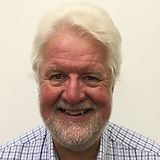 Vice Chairman Colin McCormick