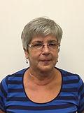 Councillor Julie Redburn
