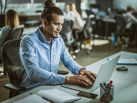Provedor de internet local: confira 6 vantagens na contratação!