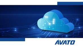 PABX em nuvem: a revolução da telefonia da sua empresa