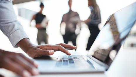 Afinal, qual é o navegador de internet ideal? Saiba aqui!
