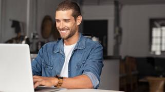 Confira 4 dicas para um home office eficiente