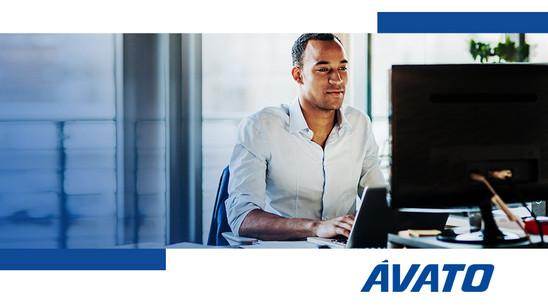 Conheça 5 softwares que vão ajudá-lo na gestão do seu negócio