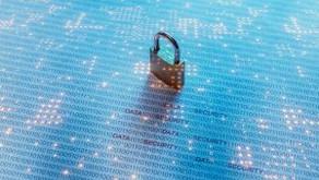 Segurança da informação: guia completo para pequenos negócios
