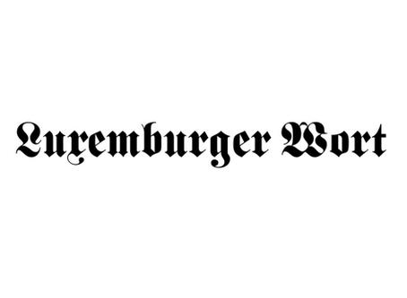 Luxemburger Wort: Immo-Fonds Lionstone auf dem Sprung