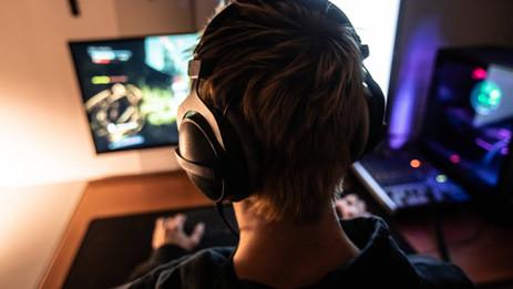 5 equipamentos gamer que poderão transformar a sua experiência