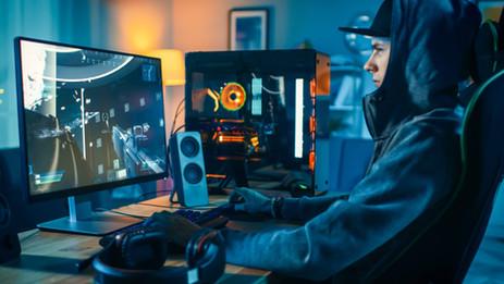 Como diminuir o PING nos jogos online? Entenda aqui!