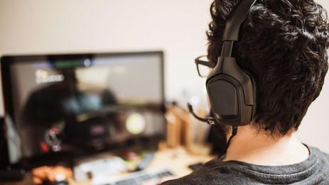 Gamer profissional: 5 dicas para ter sucesso nessa carreira