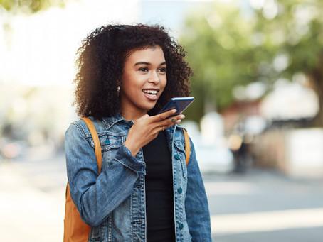 Descubra o que é assistente virtual e como usar no celular