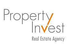 Property Invest.jpg