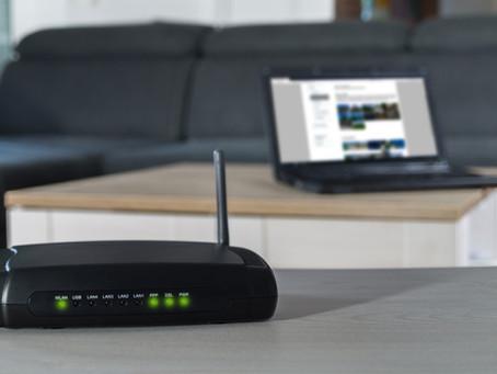 Confira 12 dicas para melhorar o Wi-Fi da sua casa e do trabalho