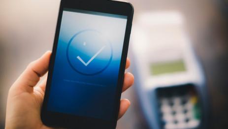 Pagamento pelos apps de bancos: é realmente seguro?