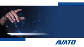 Conheça as aplicações do link dedicado para a sua empresa!