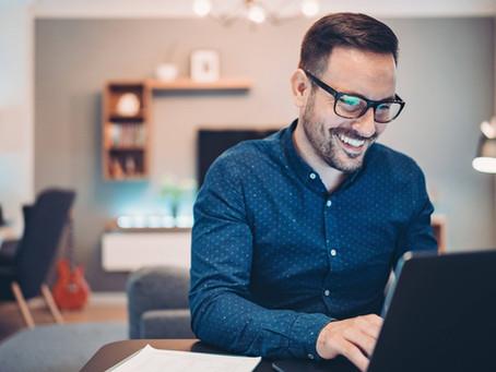 5 dicas para estudar online de forma mais produtiva