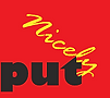 Logo PNG smaller.png