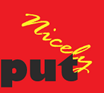 Logo PNG smaller.png