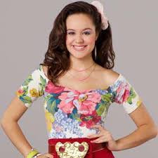 The Goldbergs: TV, but for Who?