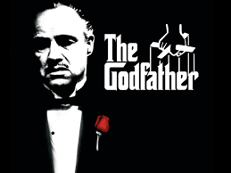 The Godfather Reviewed