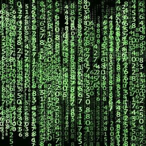Films About a Glitch in the Matrix