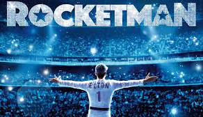 Rocketman: A NowTV Review